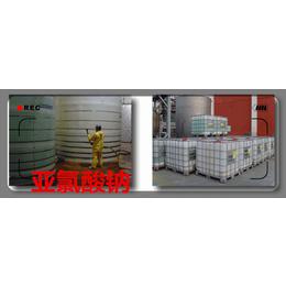深圳印染厂 污水厂 织物厂专用漂白剂亚氯酸钠