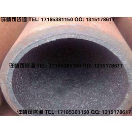 金矿石精选浆体输送用陶瓷复合管管件
