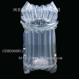 充气袋厂家直销气柱袋供应商物流快递专用缓冲包装