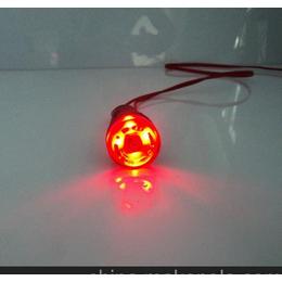 AD16-22SM蜂鸣器 AD16系列声光一体蜂鸣器参数 声光蜂鸣器报价