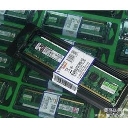 回收光纤模块大量回收