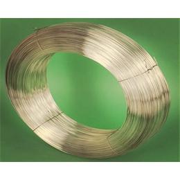 H60环保黄铜线生产商