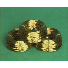 河南H63国标黄铜线品种多