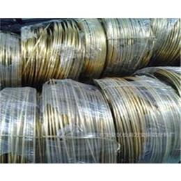 河北H90优质黄铜线材质