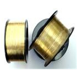 C3600无铅环保黄铜线厂家