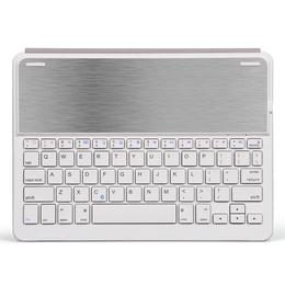 航世HB115 iPad Air5 6磁控开关皮套蓝牙键盘