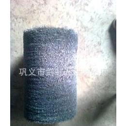 厂家直销 供应钢丝轮 品质保证