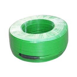 厂家直销西安华阳电热电缆的铺设