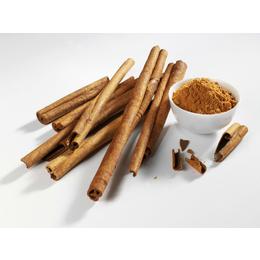 桂皮粉 调味香辛料 顶能食品