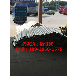 上海25乘50ppr保温热水管厂家柯宇不弯曲不变形抗老化