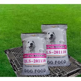 全乐幼犬孕犬哺乳犬专用粮