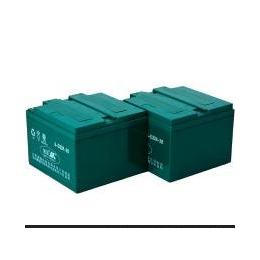 厂家直销电动车<em>电池</em>制造 量大从优电动车<em>备用</em><em>电池</em> 免维护蓄电池