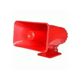 BC-3A平安国际娱乐蜂鸣器价格多少