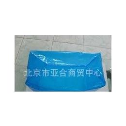 机械设备真空包装,防防潮防锈包装膜,防锈袋