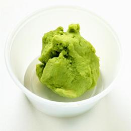 芥末粉 调味香辛料 顶能食品