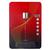南菱管线机 黄山饮水机管线机 饮水机管线机缩略图2