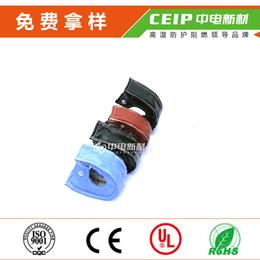 汽车涡轮增压器保护套隔热罩涡轮防火套增压器改装耐高温保护罩