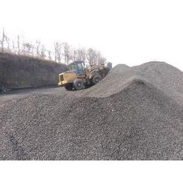 信阳厂家直销无烟煤滤料 过滤专用