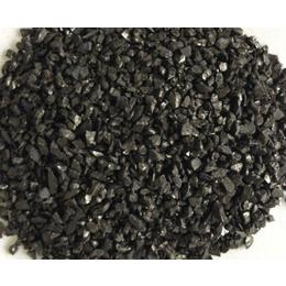 周口厂家直销无烟煤滤料 过滤专用 郑州市尊荣环保科技有限公司