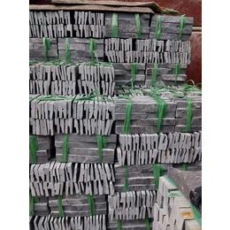 江西文化石黑色文化石锈色文化石开槽文化石胶粘文化石厂家直销