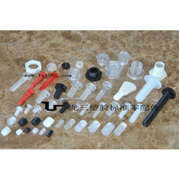东莞龙三厂家直销内六角圆头螺丝质优价廉的好产品