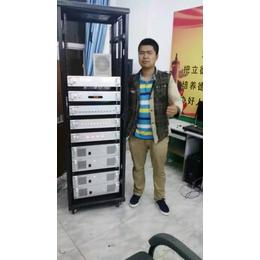 陕西西安校园广播系统 广播系统 广播系统设备