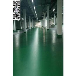 阐述东营金刚砂耐磨材料的生产技术万信十五年品质优化