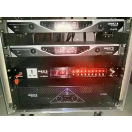 陕西西安商场公共广播系统qy8千亿国际 智能公共广播系统qy8千亿国际