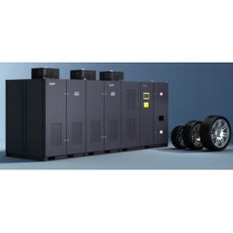 供应施一CYBD8000电流矢量型水泵专用变频器