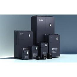 施一CYBD8000数控机床专用变频器