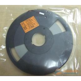 回收回收ACF胶各种型号ACF导电胶