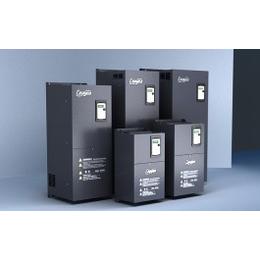 施一CYBD8000电流矢量型变频器工作原理