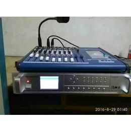 陕西西安中央背景音乐系统 商场背景音乐系统 广播背景音乐