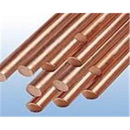 QSN7-0.2磷青铜棒无磁性缩略图