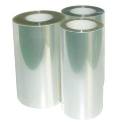 二层保护膜-义尔亿PET双层硅胶保护膜 YPS755T