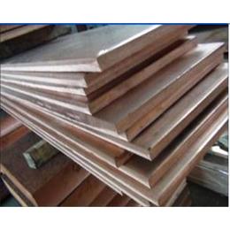 CQSn6.5-0.1优质磷铜板公司一站采购