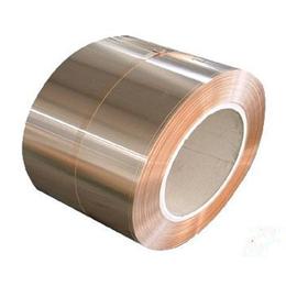 进口C5111磷铜带厂家电话