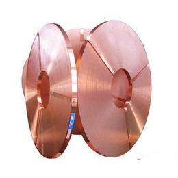C5191优质磷铜带热销中