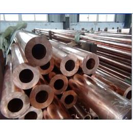 C5210精密磷青铜管多少钱一斤