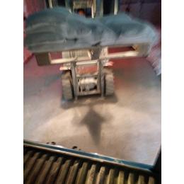 广州市新塘轻质碳酸钙 .三丰粉体厂家有限公司