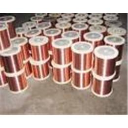 江苏C5110国标磷铜线经销商缩略图
