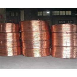 环保QSN6.5-0.1磷青铜线市场价