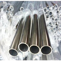 304不锈钢圆管17x1.3至2.0
