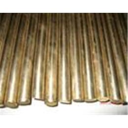 QAL9-2进口铝青铜棒化学成分