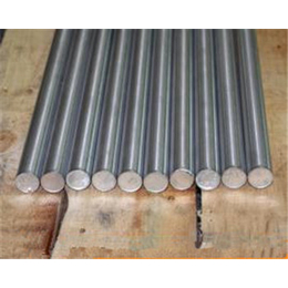 QSn4-0.3优质锡青铜棒