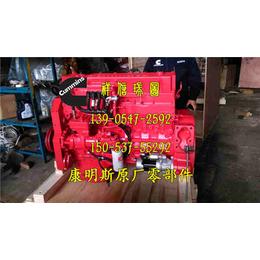 QSM11康明斯发动机柔性连接板3899332X