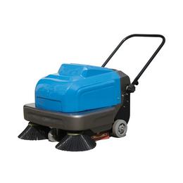 供应凯德威经济型扫地机 充电式扫地机