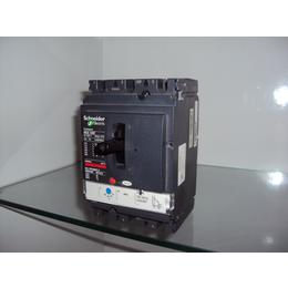 常州典瑞自动化ABB塑壳断路器T4H250 TMA250
