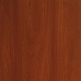 欧洲原装进口 克诺斯邦实木颗粒板 1972