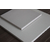 陕西防腐耐酸碱瓷砖西安耐酸砖_耐酸胶泥缩略图4